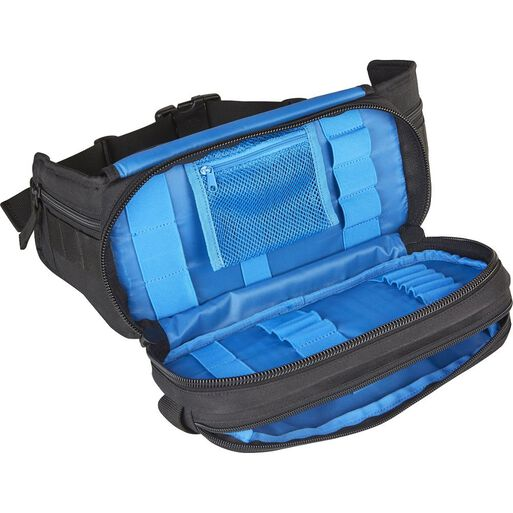 Bolso%20Moto%20Deluxe%20Toolpack%20Negro%20Fox%2Chi-res