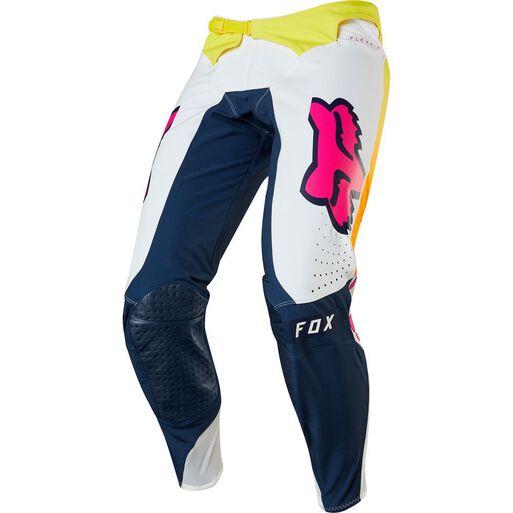 Pantalon%20Moto%20Flexair%20Idol%20Multicolor%20Fox.%2Chi-res