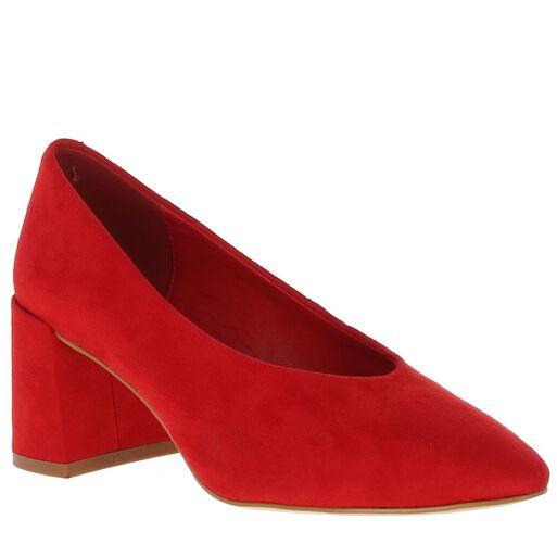 Zapato%20Katel%20Rojo%20We%20Love%20Shoes%2Chi-res