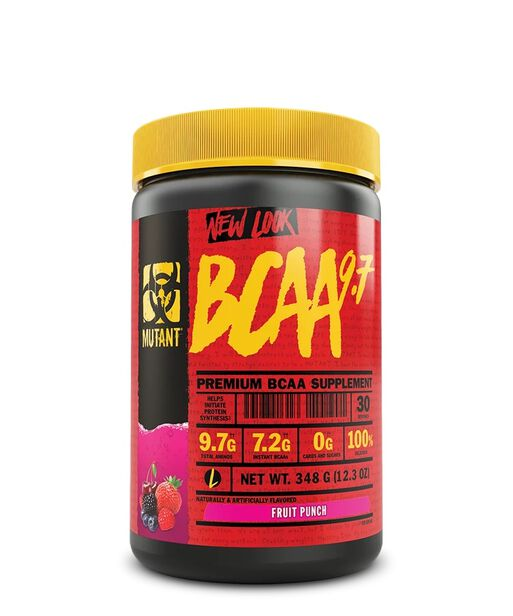 MUTANT%20BCAA%209.7%20348G%20-%20Fruit%20Punch%2Chi-res