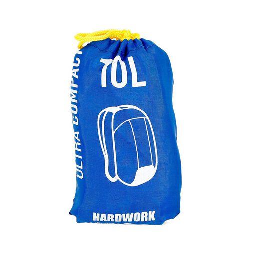 Mochila%20Hw%20Autoguardable%2010L%2Chi-res