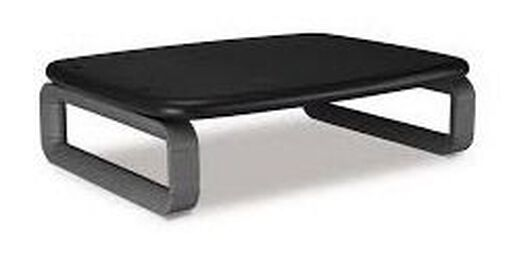Base%20Monitor%20Stand%20Plus%20Smartfit%20Kensington%20K60089%2Chi-res