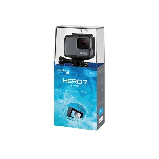 GoPro%20HERO7%20Silver%20%2Chi-res