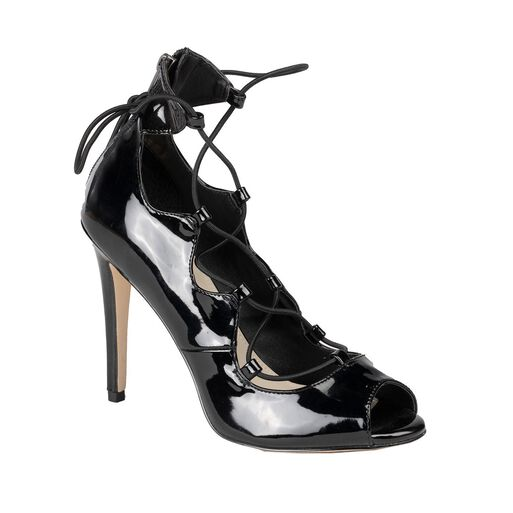 Zapato%20Strappy%20Negro%20We%20Love%20Shoes%2Chi-res
