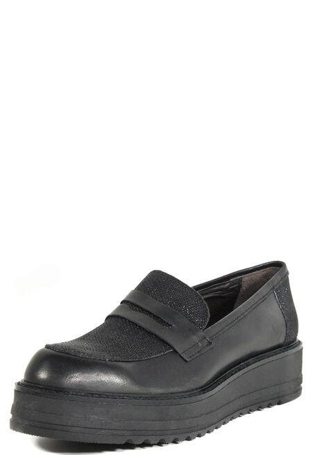 Zapato%20Mocasin%20Cl%C3%A1sico%20Glitter%2Chi-res