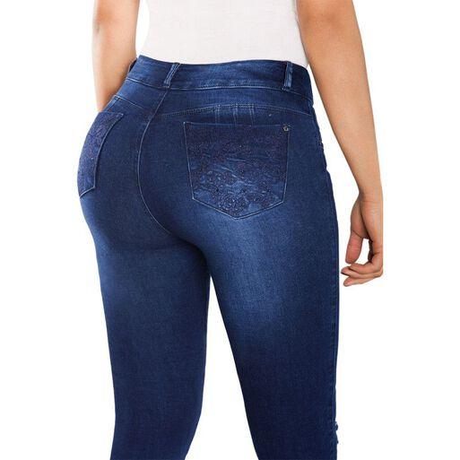 Jeans%20Colombiano%20Control%20de%20Abdomen%20DT%20Azul%20New%20Rodivan%2Chi-res