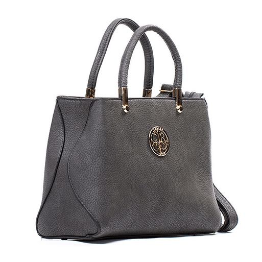 Cartera%20Isotta%20Gris%2Chi-res
