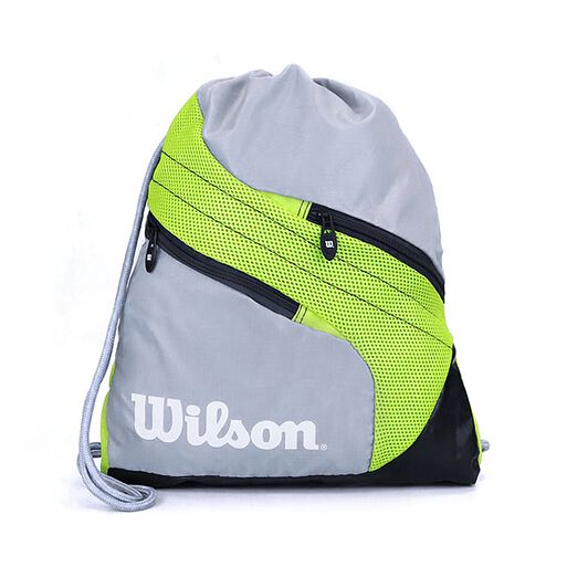 Morral%20Deportivo%20Gris%2Chi-res