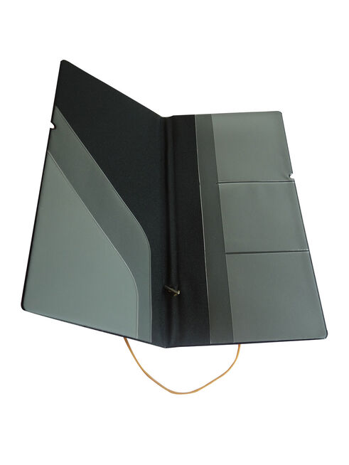 Porta%20Pasaporte%20Mike%60s%20Blanco%2Chi-res