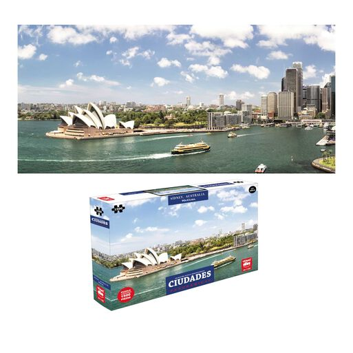 PUZZLE%201500%20SYDNEY%20PANORAMIC%2Chi-res