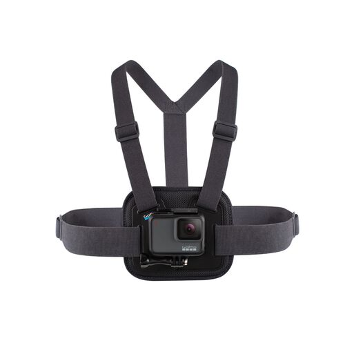Arn%C3%A9s%20de%20pecho%20GoPro%20Chest%20Performance%2Chi-res