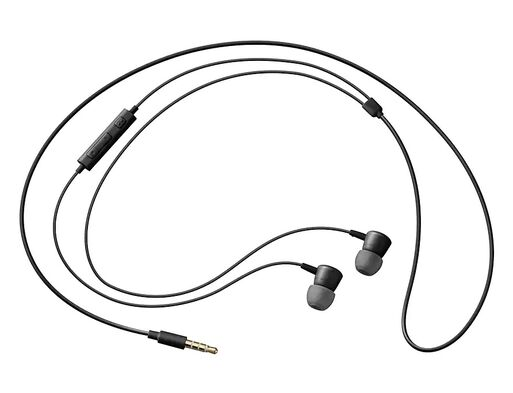 Samsung%20Audifonos%20In%20Ear%20Negro%20HS%201303%2Chi-res