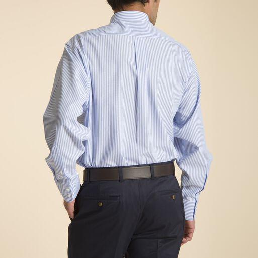 Camisa%20Libre%20De%20Arrugas%20Azul%20Rockford%2Chi-res