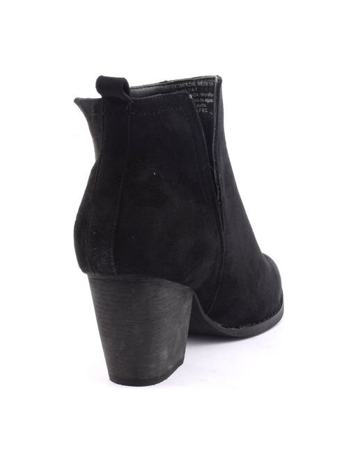 Botin%20Cinthya%20Negro%20Weide%2Chi-res