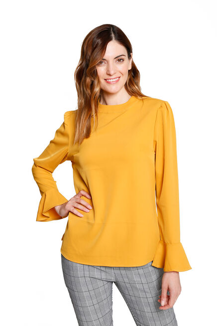 Blusa%20Kate%20Mostaza%20Woman%20by%20Eclipse%2Chi-res