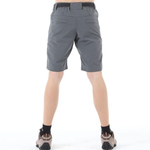 Short%20Salin%20Gris%2Chi-res