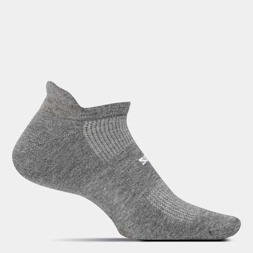 Calcetines%20High%20Performance%20Ultra%20Light%20No%20Show%20Tab%20Heather%20Gray%20-%20Feetures%2Chi-res