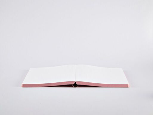Cuaderno%20Glossy%20Lips%20Nuuna%2Chi-res