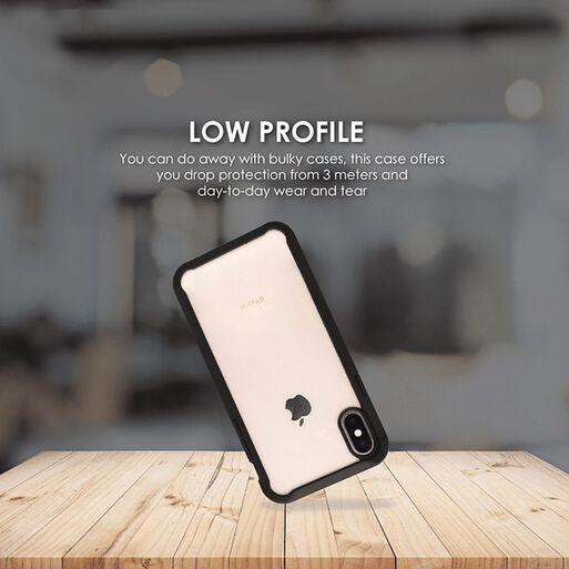 Carcasa%20Antishock%20iPhone%2011%20PRO%20DROPGUARD%202.0%2Chi-res