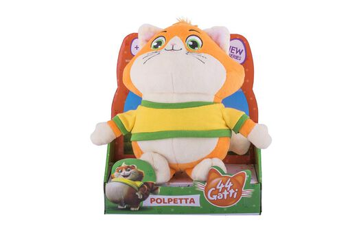 PELUCHE%20-%20MEATBALL%20-%2044%20GATOS%20-%2044%20Cats%2Chi-res