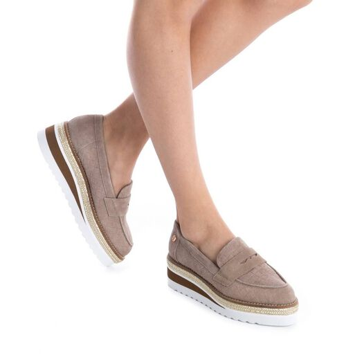 ZAPATOS%20MUJER%20LAURA%20TAUPE%20CARMELA%2Chi-res