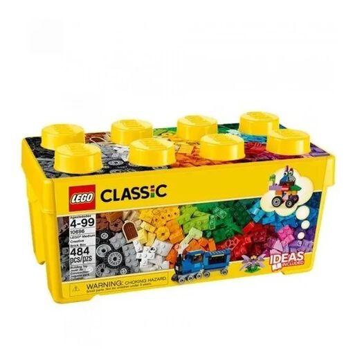 Lego%20Classic%20Caja%20Mediana%20Creativa%20484%20Piezas%2Chi-res