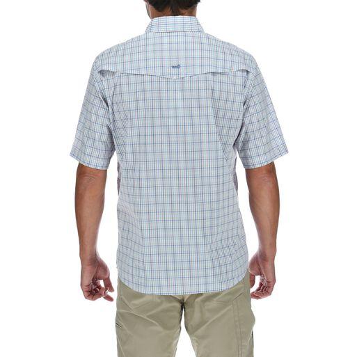 Camisa%20Upf%2020%2B%20Hombre%20Upfchester%20Celeste%20Rockford%2Chi-res