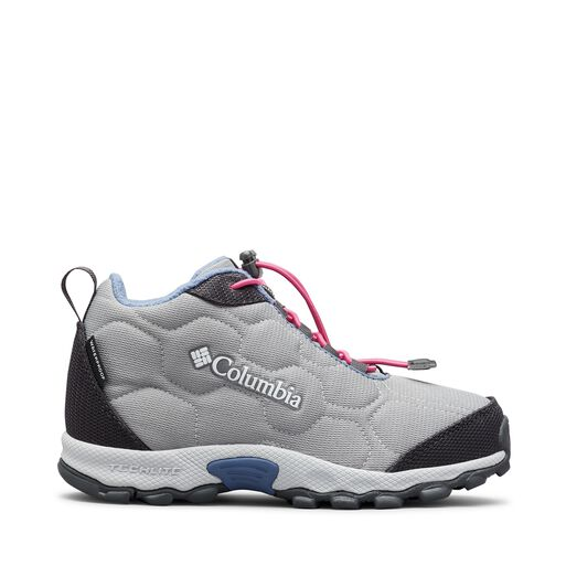Zapatilla%20Firecamp%20Mid%202%20Wp%20Gris%20Columbia%2Chi-res