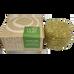 Shampoo%20en%20Barra%20Le%20Vert%20Control%20Ca%C3%ADda%2Chi-res