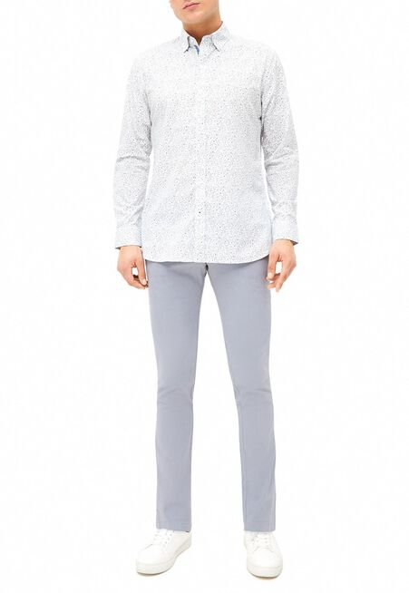 Camisa%20Gentileschi%20Blanco%2FAzul%2Chi-res