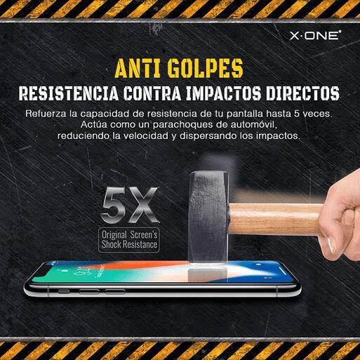 L%C3%A1mina%20ultraresistente%20X-ONE%20iPhone%207%2F8%2Chi-res
