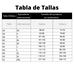 Jeans%20Colombiano%20Con%20Control%20De%20Abdomen%20Tania%20Plomo%20Daxxys%2Chi-res
