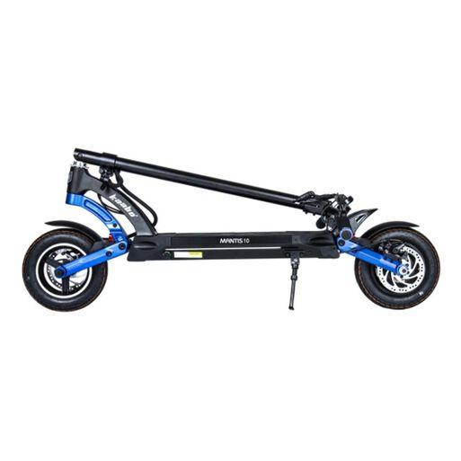 Scooter%20el%C3%A9ctrico%20Kaabo%20Mantis%2010%20Eco%20800%2Chi-res
