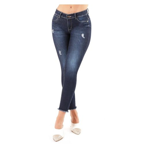 JEANS%20MUJER%20DIVINO%20RIETI%2Chi-res