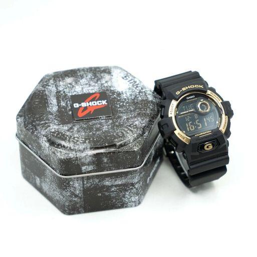 Reloj%20G-Shock%20G-8900Gb-1Dr%2Chi-res