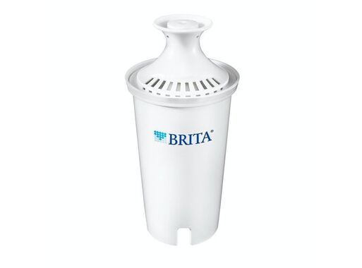 Jarra%20Space%20Saver%20Brita%201400ml.%20Incluye%20Filtro%20Purificador%2Chi-res