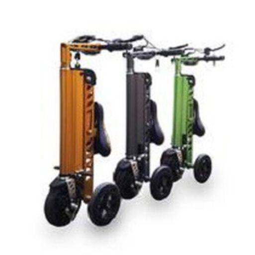 Bicicleta%20El%C3%A9ctrica%20plegable%20E-Bike%20autonom%C3%ADa%2030%20km%2Chi-res