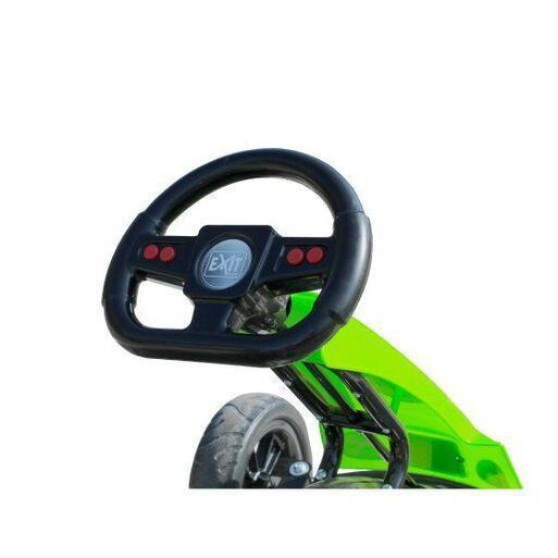 Go%20Kart%20A%20Pedal%20Modelo%20Foxy%2Chi-res