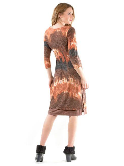 Vestido%20Doble%20Lanilla%20Terracota%2Chi-res