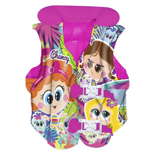 Chaleco%20Inflable%20Distroller%20Pronobel%2Chi-res