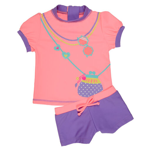 Set%20UV%20Naranja%20H2O%20Wear%2Chi-res