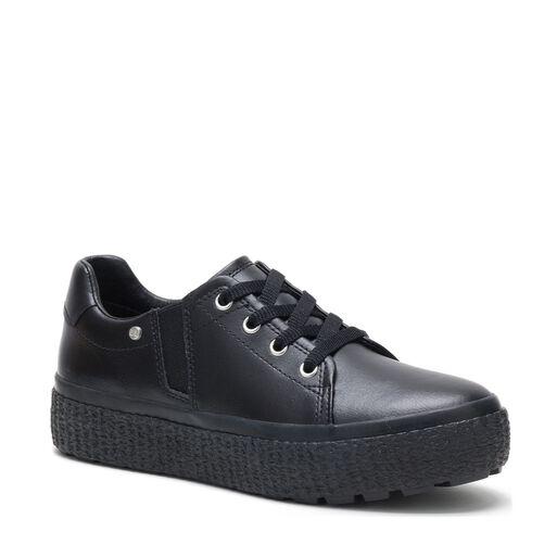 Zapato%20Escolar%20Sidetrack%20Negro%20Cat%2Chi-res