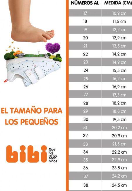Ballerina%20Cl%C3%A1sica%20Con%20Lazo%20Negro%20Bibi%2Chi-res