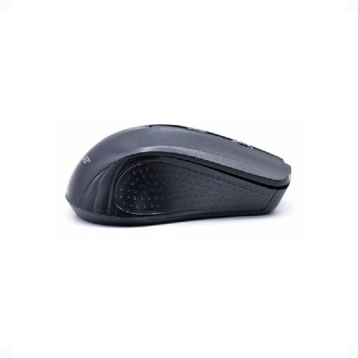 MOUSE%20INALAMBRICO%202.4%20GHZ%201000DPI%20USB%204%20BOTONES%20NEGRO%2Chi-res