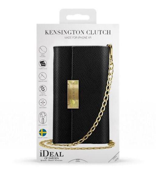 Kensington%20Clutch%20Saffiano%20Black%20iPhone%20XR%20Ideal%20Of%20Sweden%20%2Chi-res