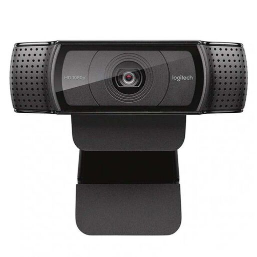 Webcam%20Logitech%20C920e%20Business%201080p%2Chi-res