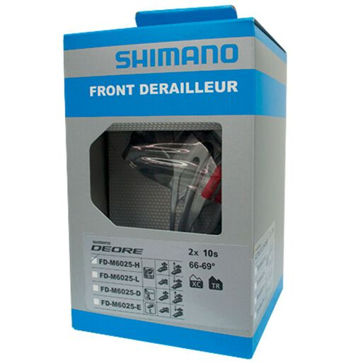Cambio%20Shimano%20Fd-M6025%20Deore%20For%202X10%20High%20Clamp%20Down%2Chi-res