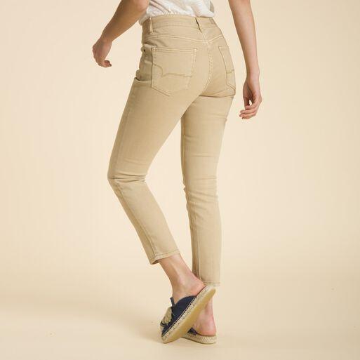 Pantalon%20Pitillo%20Mostaza%20Rockford%2Chi-res