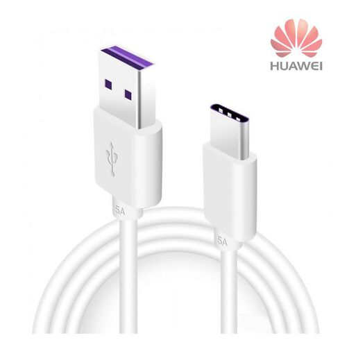Cable%20Tipo%20C%20Huawei%20Super%20Charger%20AP71%205A%2Chi-res