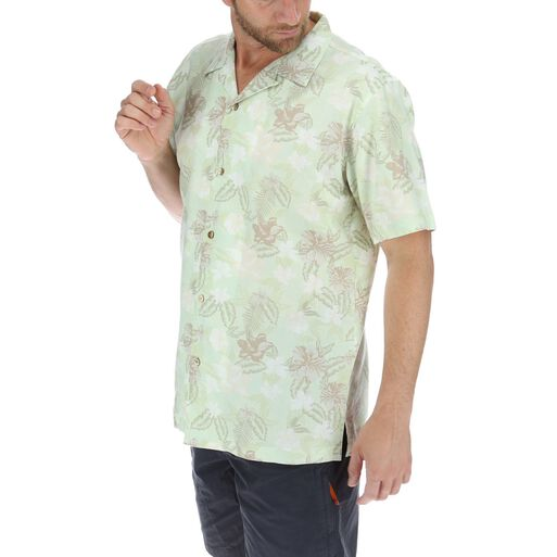 Camisa%20Hombre%20Print%20Beige%20Rockford%2Chi-res